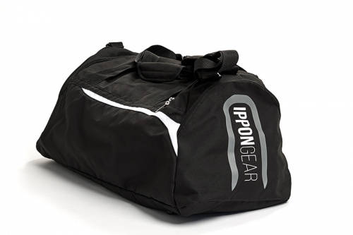 Sac de judo - Ippon Gear Basic