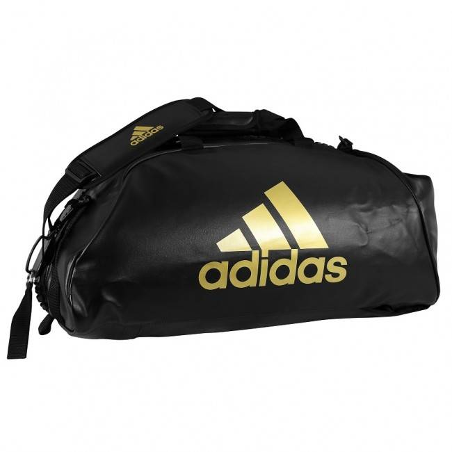 Adidas Training Sports bag (2 in 1) 4 colors