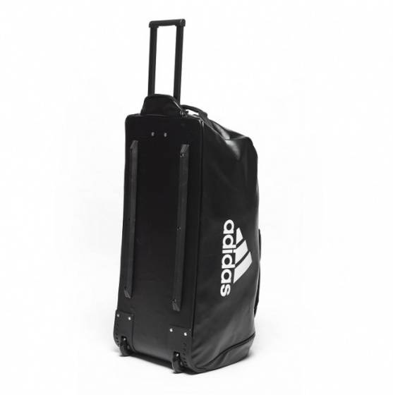 Adidas trolley combat sports bag 120 liter