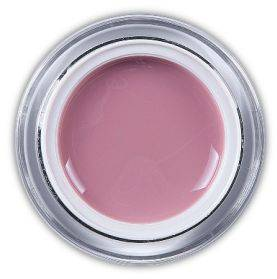 Cover pink I / Cover pink II  15ml
