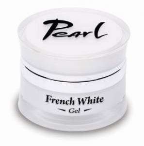French white 15ml