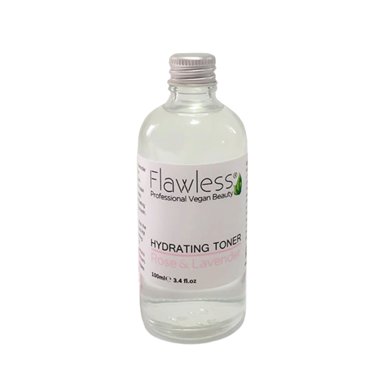 Flawless Hydraterende Toner