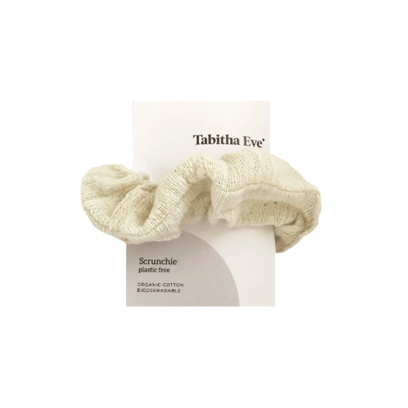 Tabitha Eve Scrunchies Limited Edition