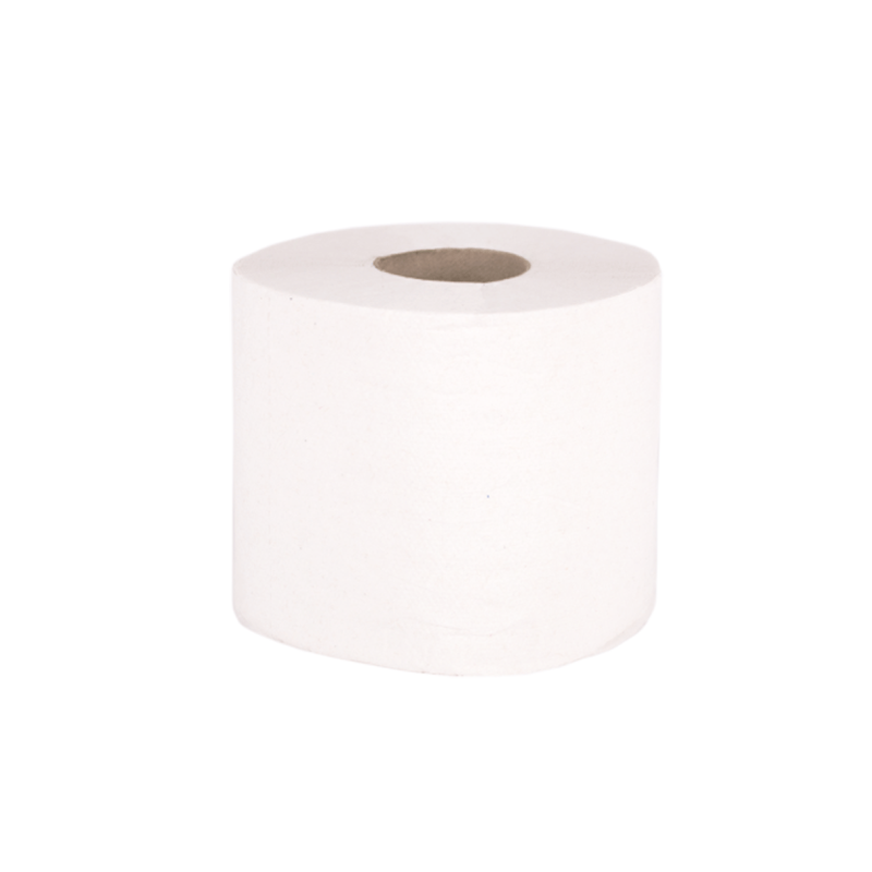 The Good Roll Toiletpapier - The Wrapless Choice