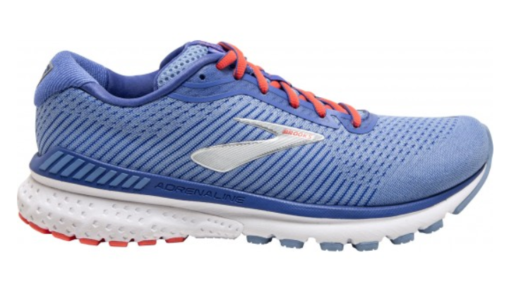 Brooks Adrenaline GTS 20 Woman antipronatie schoen