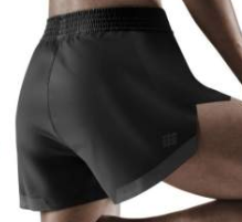 Training Losse Fit Shorts Women