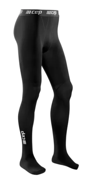 Recovery Pro Compression tights