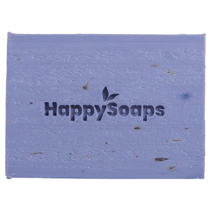 Happy Body Bar - Lavendel (zeep)