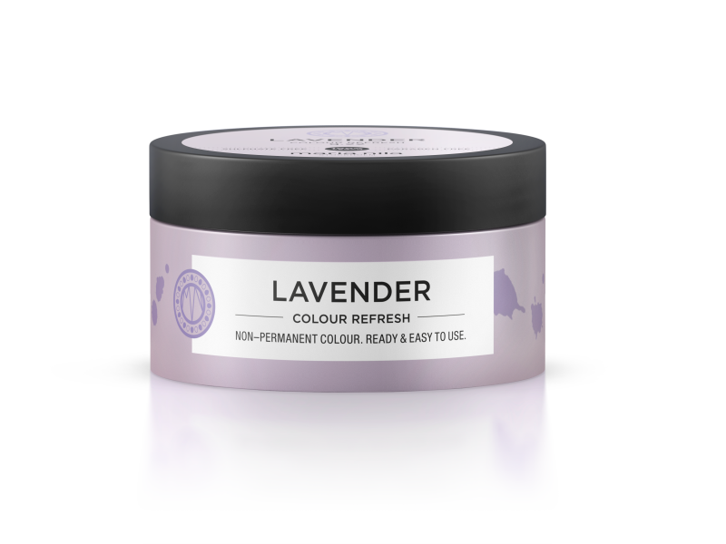 Maria Nila Colour Refresh Lavender 9.22