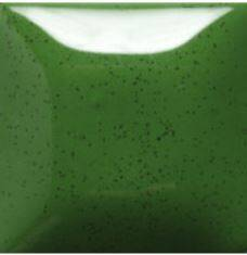 STROKE & COAT SPECKLED GREEN THUMB (SP226)