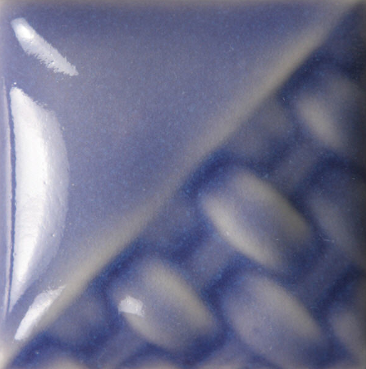 Mayco Stoneware Chambray(SW207) EINDE REEKS FABRIKANT in 2021