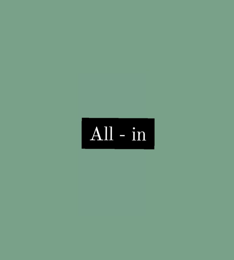 All - in