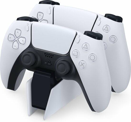 SONY PS5 DualSense Charging Station