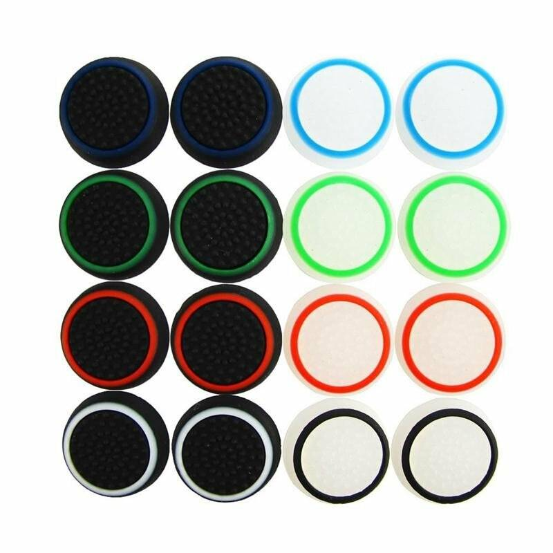 Thumbstick covers - art.90002315