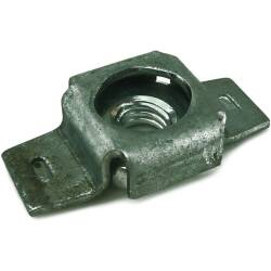 5/16 Inch Cage Nut
