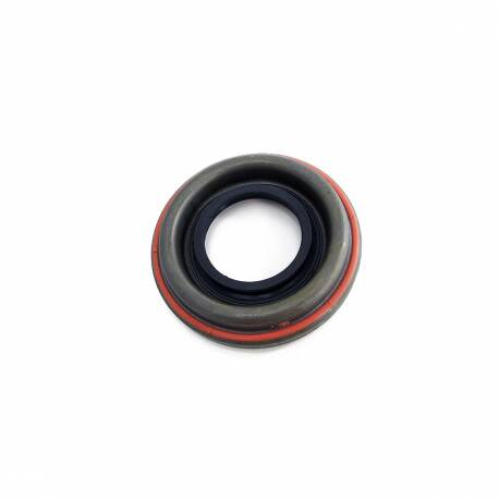 Axle Pinion Oil Seal