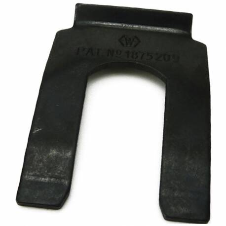 Brake Hose Retaining Clip Willys