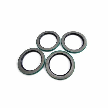 Oil Seal  for Wheel Hub Bearing - Car Set
