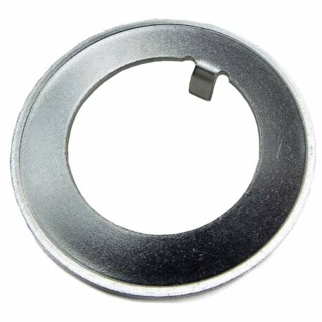 Wheel Bearing Lock Washer