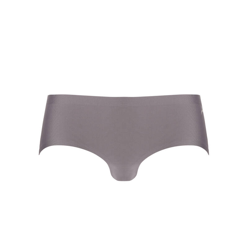 TEN CATE Secrets hipster slip taupe