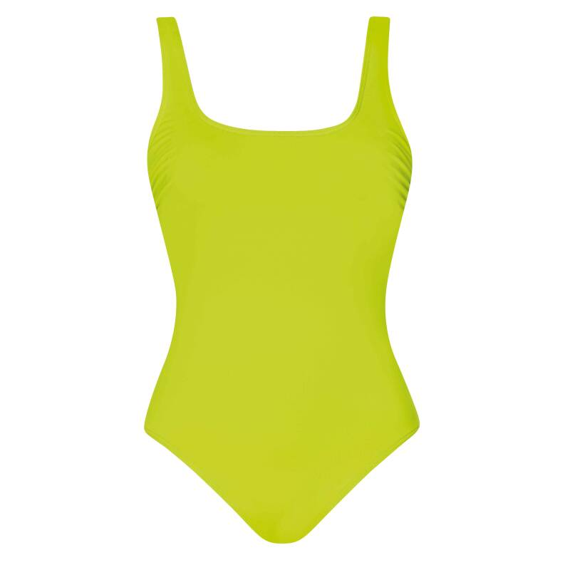 "SUNFLAIR badpak ""Color up your live"" lime"