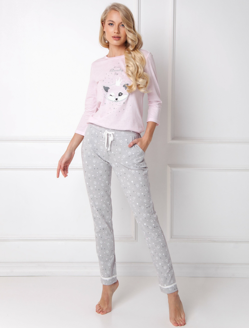 ARUELLE pyjama Therry
