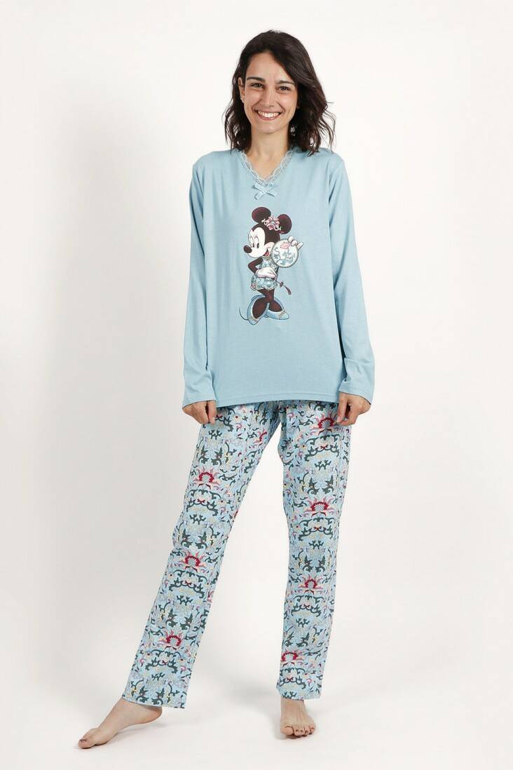 DISNEY pyjama Minnie