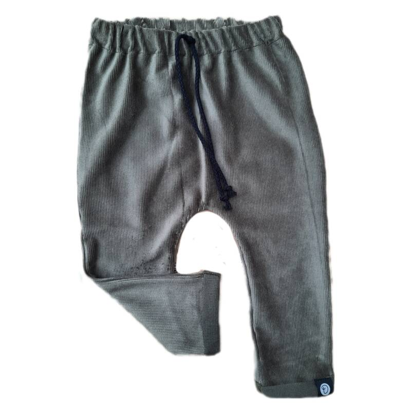 Joggers NOUT Green