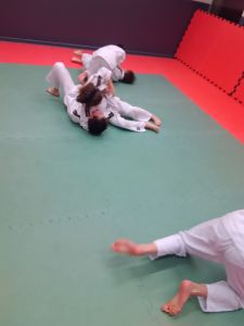 JudotrainingRekem11.jpg