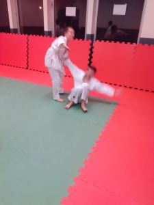 JudotrainingRekem4.jpg