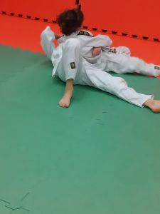 JudotrainingRekem6.jpg