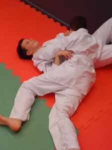 JudotrainingRekem7.jpg