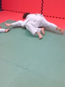 JudotrainingRekem8.jpg