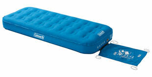 Coleman Extra Durable Airbed