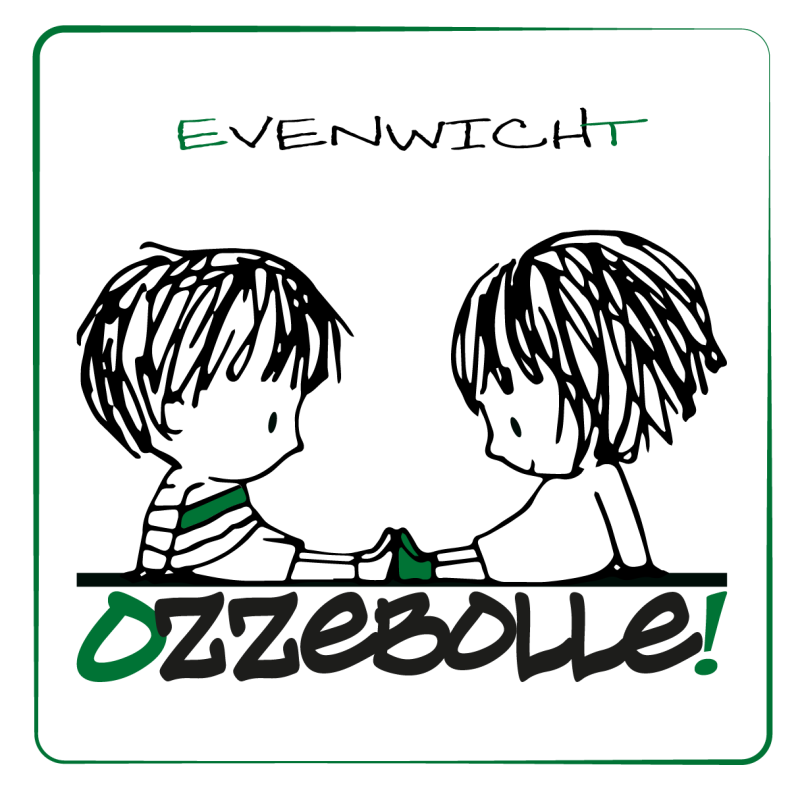 OZZEBOLLE [aparte songs]
