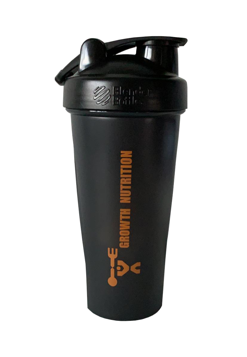 GROWTH NUTRITION SHAKEBEKER 820 ml