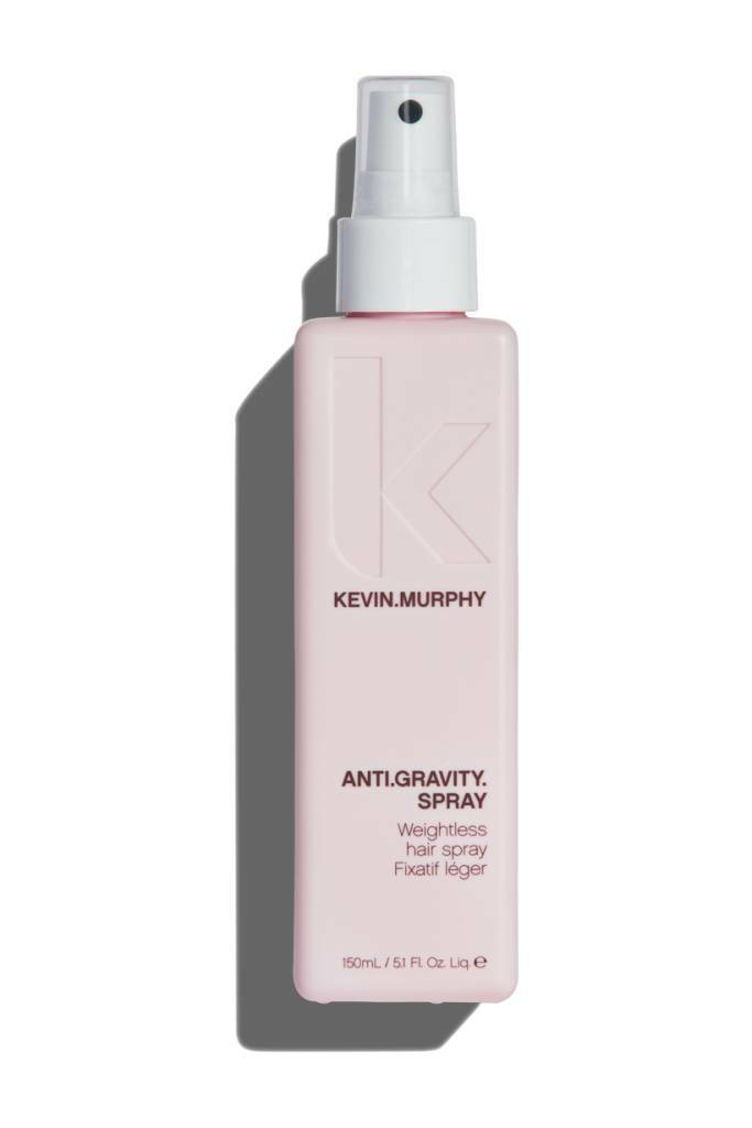 Anti.Gravity.Spray 150ml