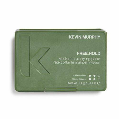 Free hold 100gr