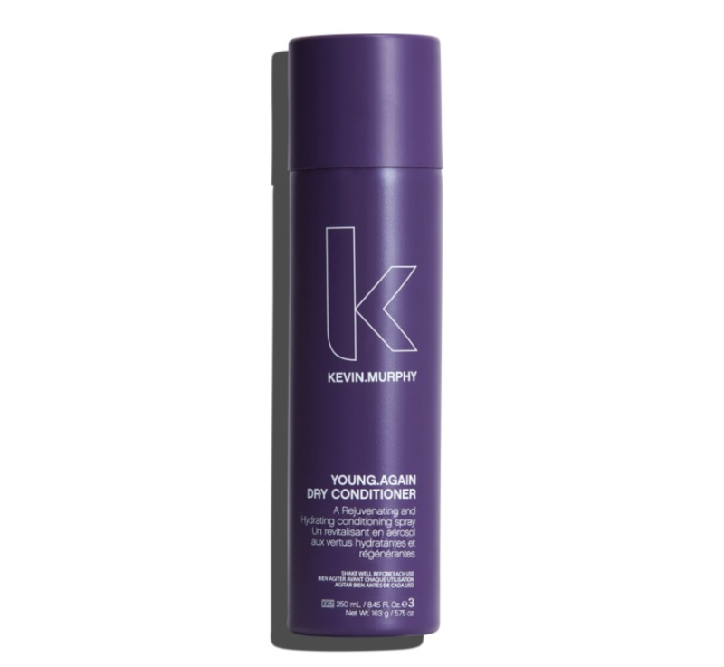 Young.again.dry.conditioner 250ml