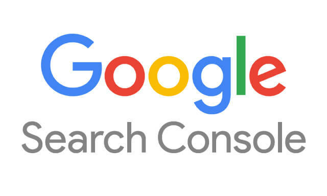 Google Search Console support