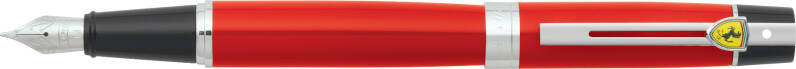 Sheaffer, Ferrari 300, Fountain, E9503FP