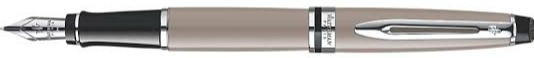 Waterman, Expert Taupe, Fountain, S0952160
