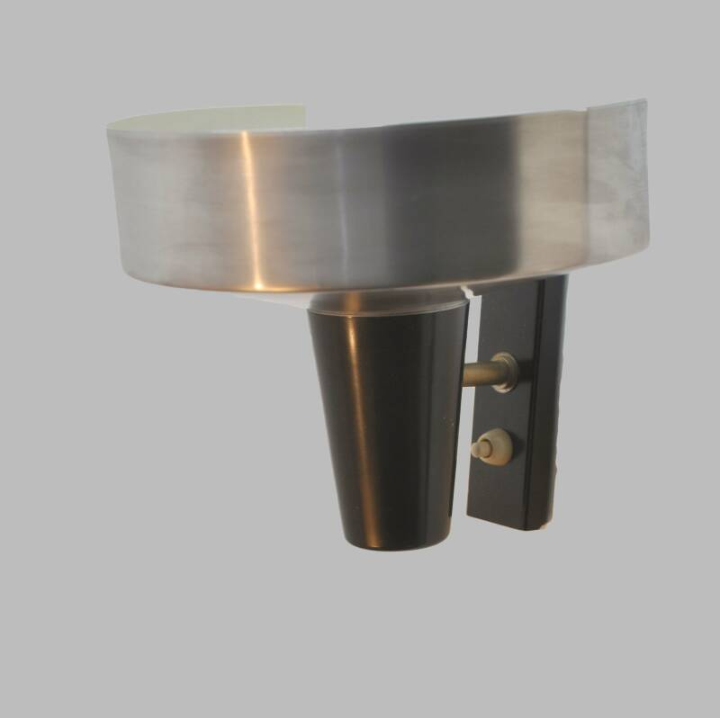 Hala wall light - two available