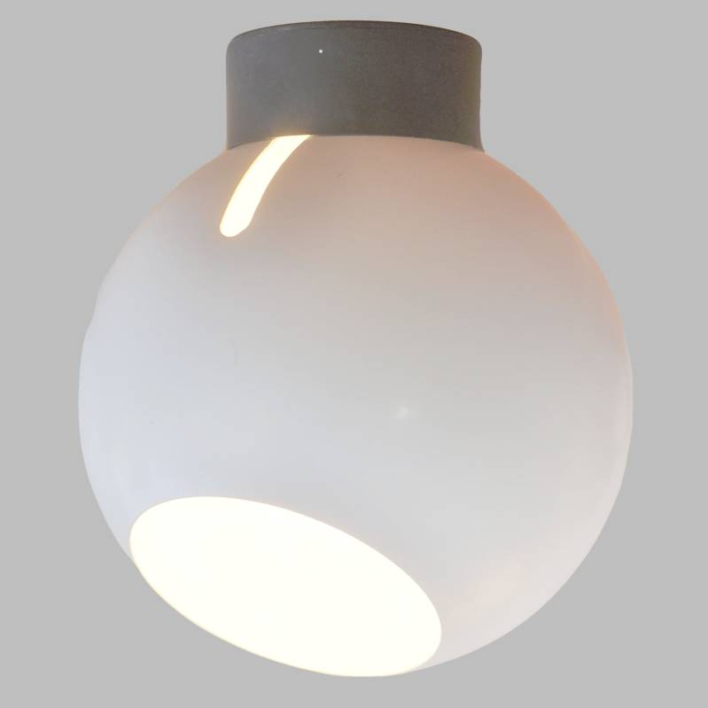 Philips NWS106 wall lamp, 4 available