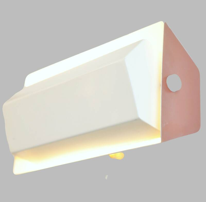 Philips wall light NX170