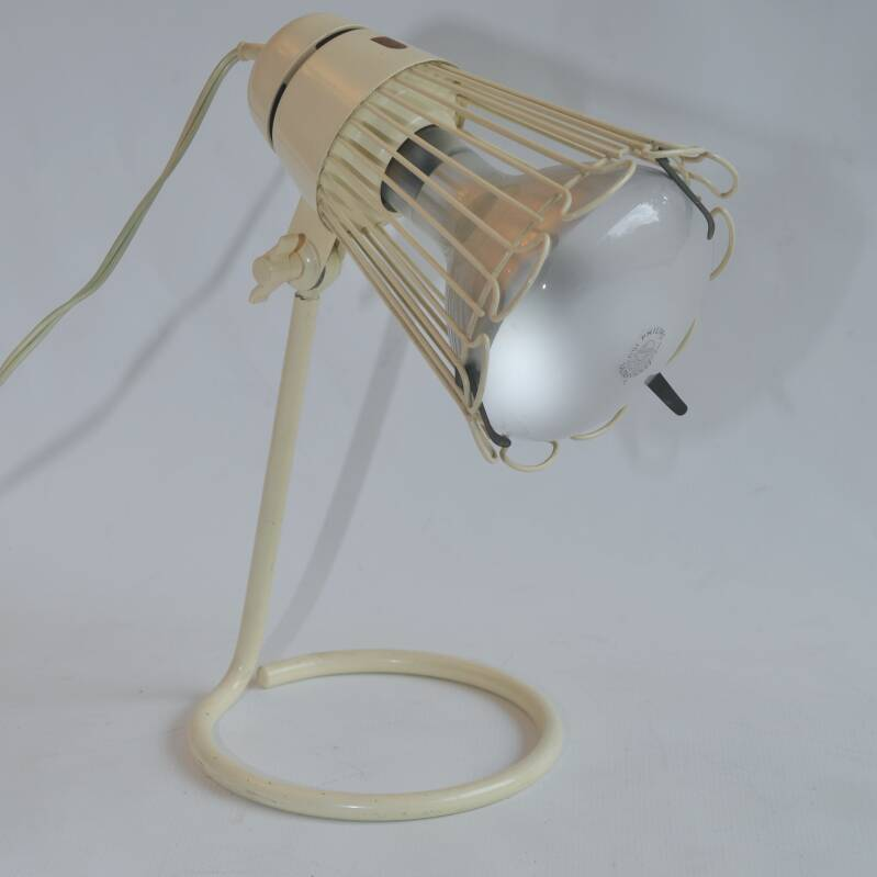 Philips ultra-violet lamp