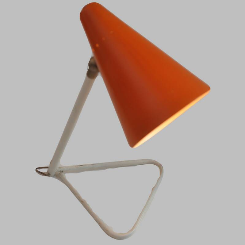 Anvia desk or wall lamp