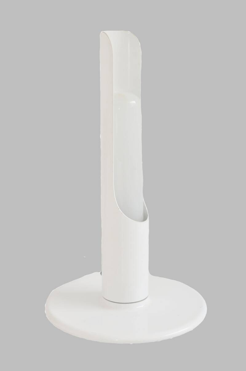 """Prix"" table lamp by Ingo Maurer for Design M"