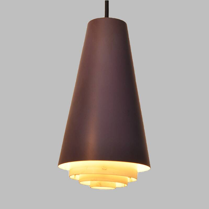 Sven Middelboe pendant lamp, 3 available