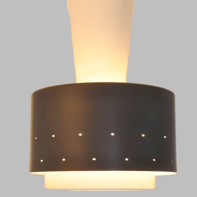 Raak 'Milaan' series ceiling light